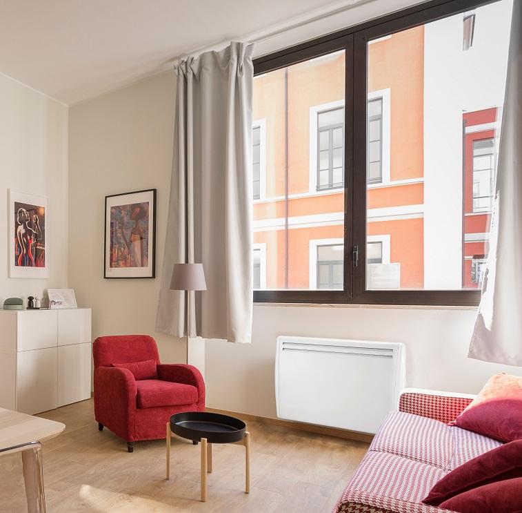 cemacy radiateur inertie c ramique mazda. Black Bedroom Furniture Sets. Home Design Ideas