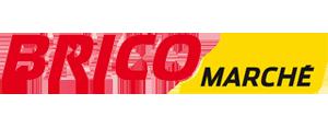 logo Bricomarche