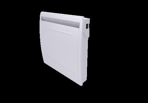 Radiateur PALACY 1000W- Inertie céramique + résistance surfacique côté