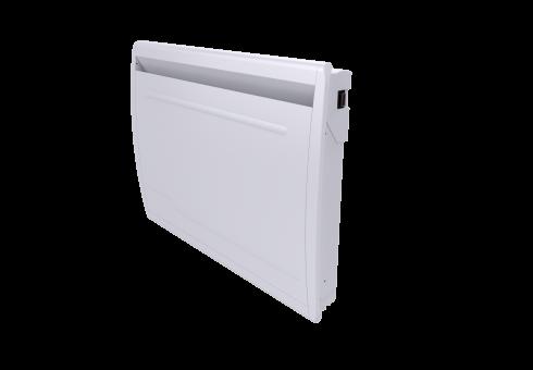Radiateur PALACY 1500W- Inertie céramique + résistance surfacique côté