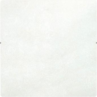 Radiateur Dual Kherr Smart face Sable blanc