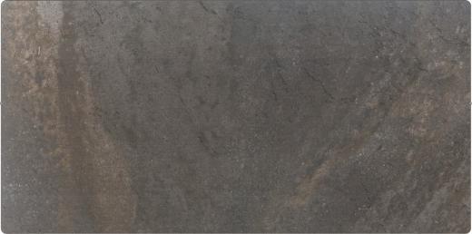 Radiateur dual kherr 2.0 Smart Terre lunaire