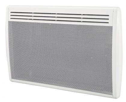 RAIDAO - Panneau rayonnant aluminium 1500W