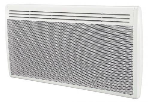 RAIDAO - Panneau rayonnant aluminium 2000W