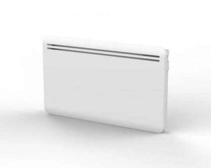 Radiateur à inertie céramique CERALINE 1500W