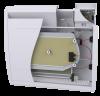 Radiateur PALACY - Inertie céramique + résistance surfacique cœur