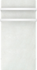 DUAL KHERR SMART 2.0 - Sèche-serviettes sable blanc face