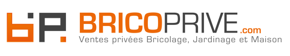 logo-brico_prive
